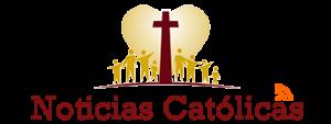 noticias católicas