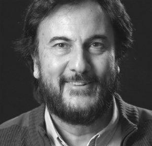 JOSE MARIA ZAVALA
