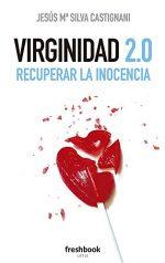 virginadad 2.0