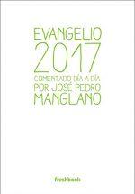 evangelio 2017