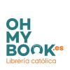 libreria ohmybook