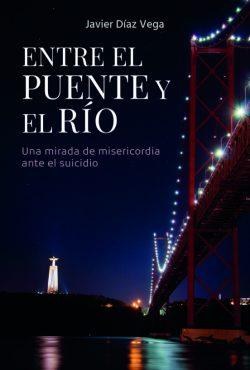 portada entre el puente y el rio