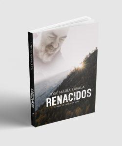 renacidos