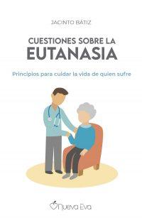 portada eutanasia